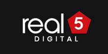 real5 Digital