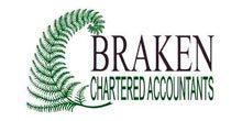braken chartered accountant