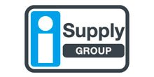 iSupply Group