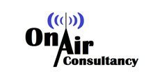 on air consultancy