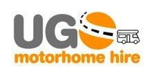 UGO Motorhome Hire