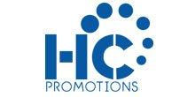 HC Promotions
