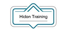 Hidon Training